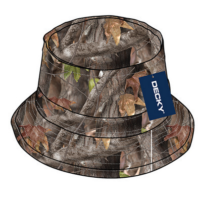 Picture of Decky Fisherman Hat