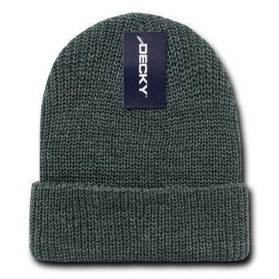 Picture of Decky GI Watch Cap
