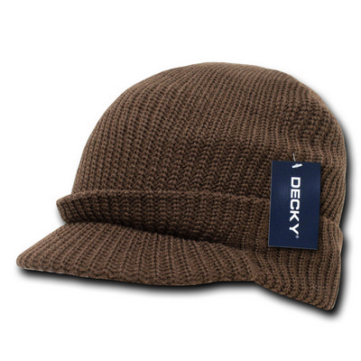 Picture of Decky GI Jeep Cap