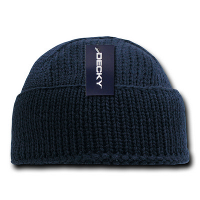 Picture of Decky Sailor Beanie