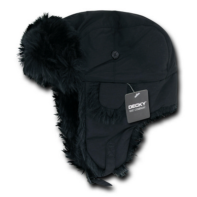 Picture of Decky Aviator Hats