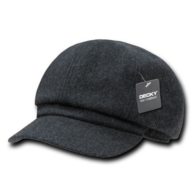 Picture of Decky Newsboy Hats