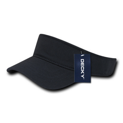 Picture of Decky Polo Visor
