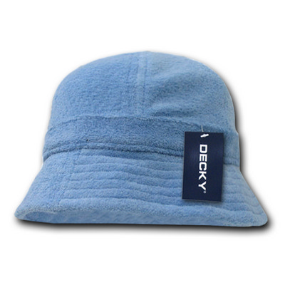 Picture of Decky Terry Bucket Hats