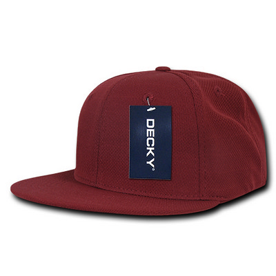 Picture of Decky Performance Mesh Snapback