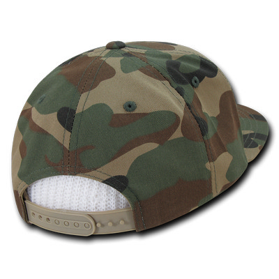 Picture of Decky Patch Snapback