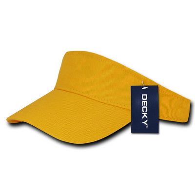 Picture of Decky Sports Visor