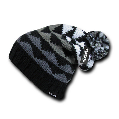 Picture of Decky K2 Beanie