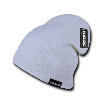 Picture of Decky Vinson Beanie