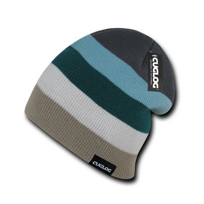 Picture of Decky Rushmore Beanie