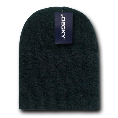 Picture of Decky Beanie