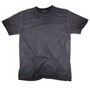 Dyenomite COLDWATER GARMENT DYED T-SHIRT