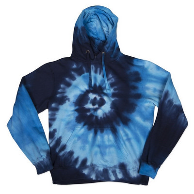 Picture of Dyenomite TIDE HOODIE