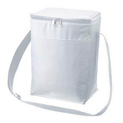 Picture of Halfar cool bag ICE