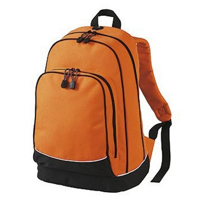 Picture of Halfar daypack CITY