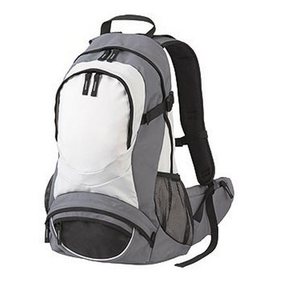 Picture of Halfar backpack TOUR