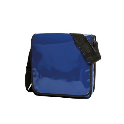 Picture of Halfar LorryBag ECO H