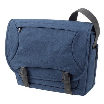 Picture of Halfar shoulder bag TALENT