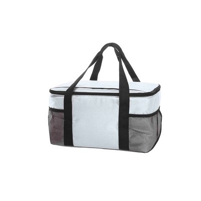Picture of Halfar cool bag FAMILY XL