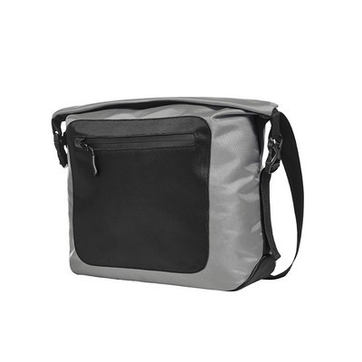 Picture of Halfar shoulder bag STORM