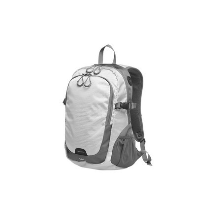 Picture of Halfar backpack STEP M