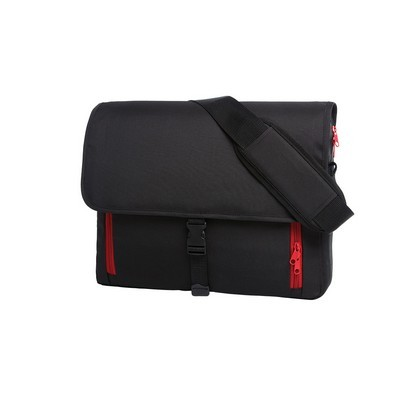 Picture of Halfar notebook bag EFFECT
