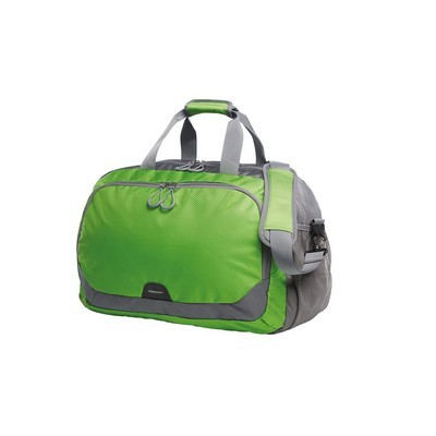 Picture of Halfar sport/travel bag STEP