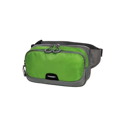 Picture of Halfar waist bag STEP
