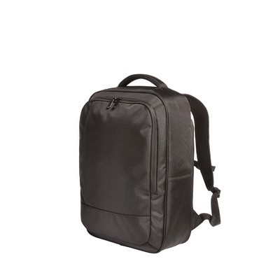 Picture of Halfar business notebook backpack GIANT