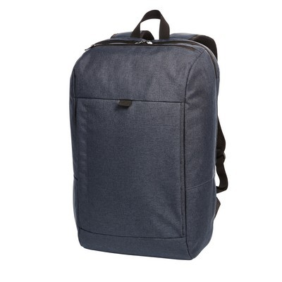Picture of Halfar notebook backpack SKILL