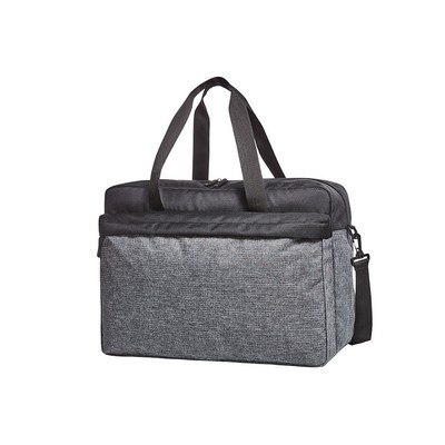 Picture of Halfar sport/travel bag ELEGANCE