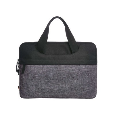 Picture of Halfar Laptop bag ELEGANCE