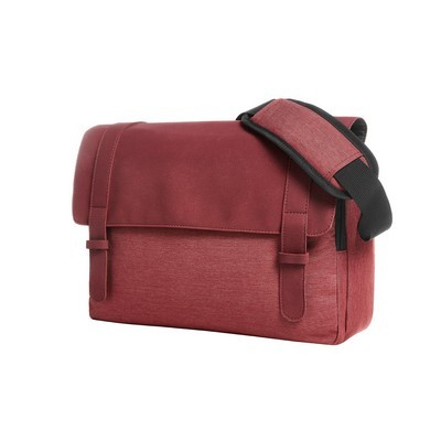 Picture of Halfar notebook bag URBAN