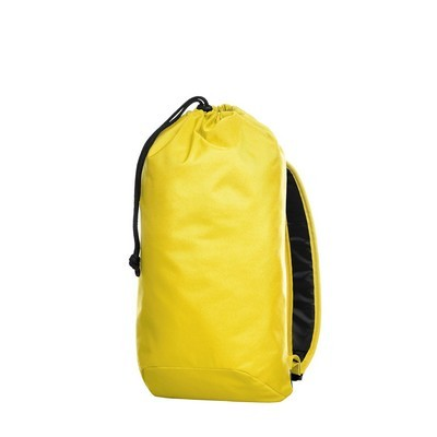 Picture of Halfar drawstring backpack FLOW