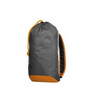 Halfar drawstring backpack FRESH
