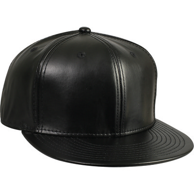 Picture of Otto Six Panel Pro Style Cap