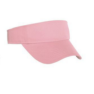 Picture of Otto Youth Sun Visor