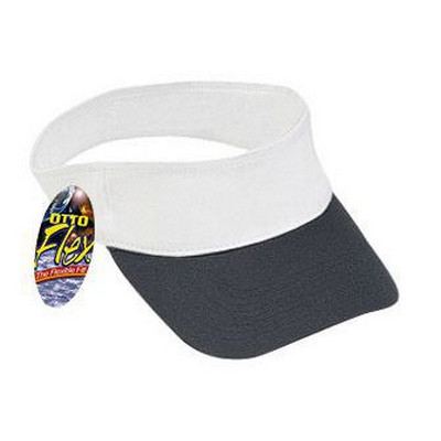 Picture of Otto FLEX Sun Visor