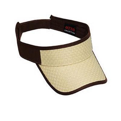 Picture of Otto Sun Visor