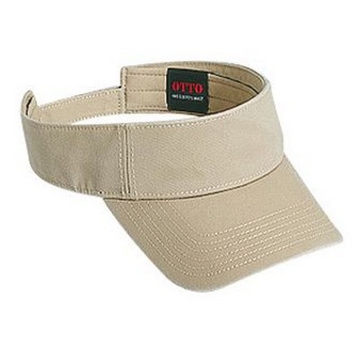 Picture of Otto Sun Visors