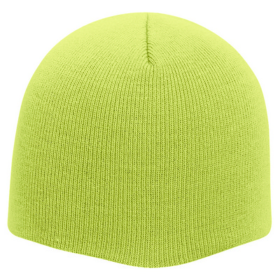 "Picture of Otto 8"" Beanie"