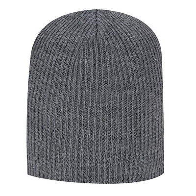 """Picture of Otto 9 1/2"""" Slouch Beanie"""
