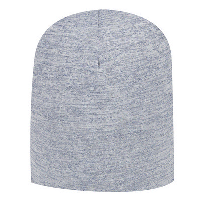 "Picture of Otto 9 1/2"" Lightweight Beanie"