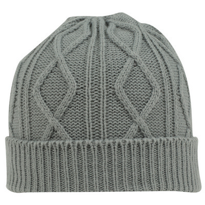 Picture of Otto Cable Knit Beanie
