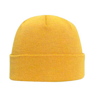 """Picture of Otto 12"""" Beanie"""