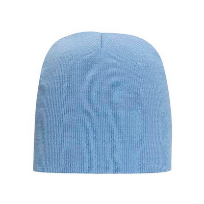 """Picture of Otto 9"""" Beanie"""