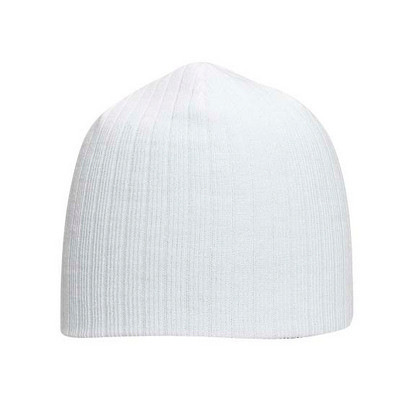 """Picture of Otto 8"""" Beanie"""
