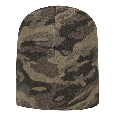 """Picture of Otto 9 1/2"""" Lightweight Beanie"""