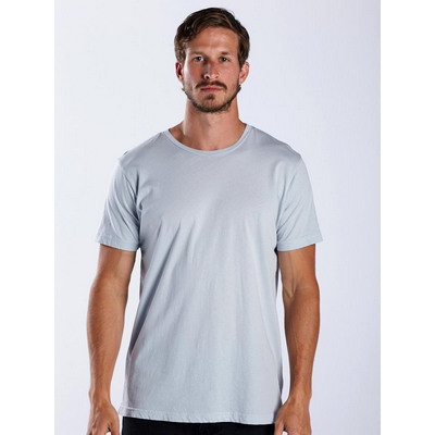 Picture of US Blanks MEN S SLEEVE JERSEY CREW