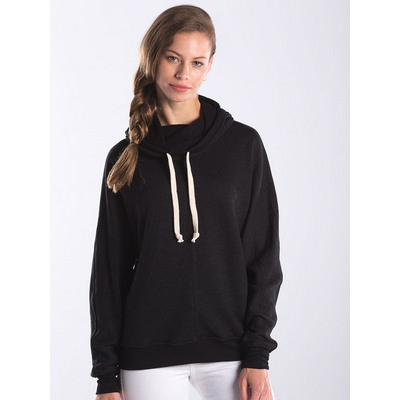 Picture of US Blanks UNISEX PULLOVER